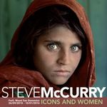 steve-mccurry-icons-women-biglietti_2725_90140[2]